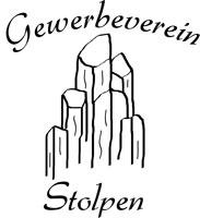 Gewerbeverein Stolpen e. V.