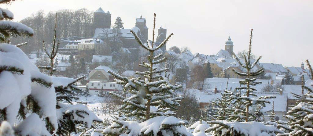 slider_winter1.jpg
